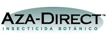 Aza-Direct<sup>®</sup>