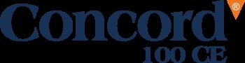 Concord<sup>®</sup> 100 CE