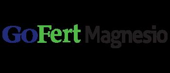 GoFert<sup>®</sup> Magnesio