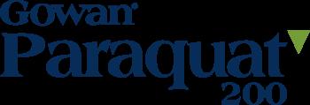 Paraquat<sup>®</sup> 200