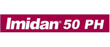 Imidan<sup>®</sup> 50 PH