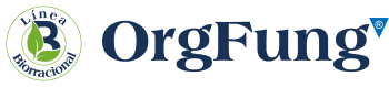 Org Fung ®