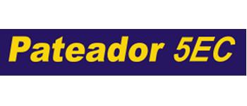 Pateador<sup>®</sup> 5EC