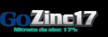 GoZinc17<sup>®</sup>