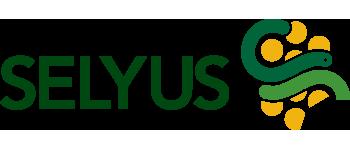 Selyus<sup>®</sup>