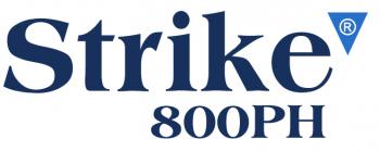 Strike<sup>®</sup> 800 PH