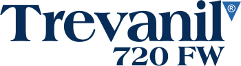 Trevanil<sup>®</sup> 720F