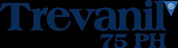 Trevanil<sup>®</sup> 75PH